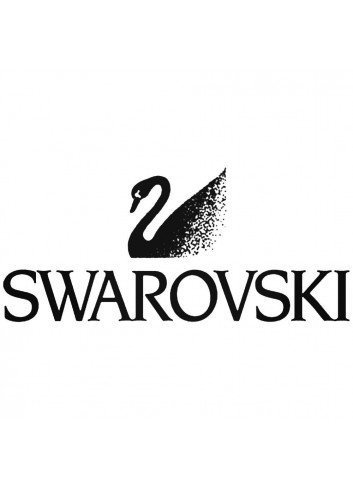 SWAROVSKI ANILLO 52 REF 5257483