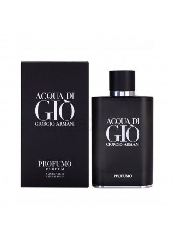 ACQUA DI GIO H.PROFUMO VP125ML