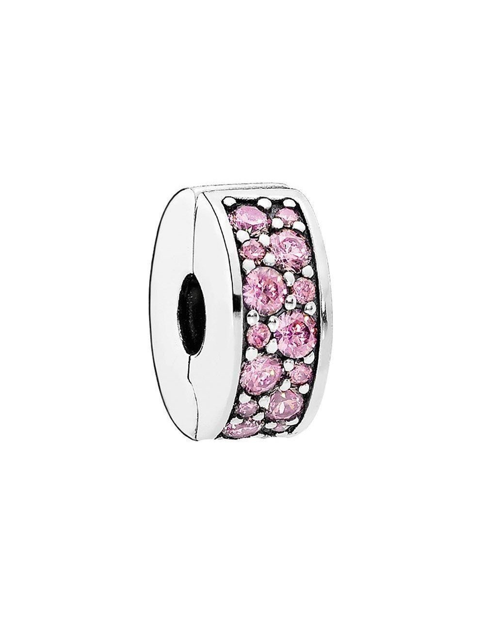clip rosa pandora
