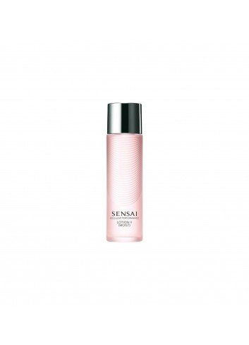 SENSAI CELL.PERF.LOTION II 60ML
