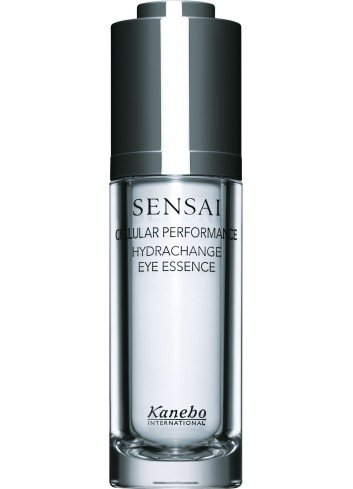 SENSAI CELLULAR PERFOMANCE HYDRATING EYE ESSENCE