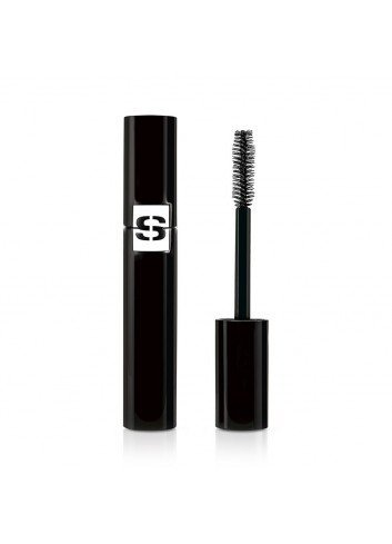 SISLEY MASCARA SO VOLUME Nº1 TONO DEEP BLACK