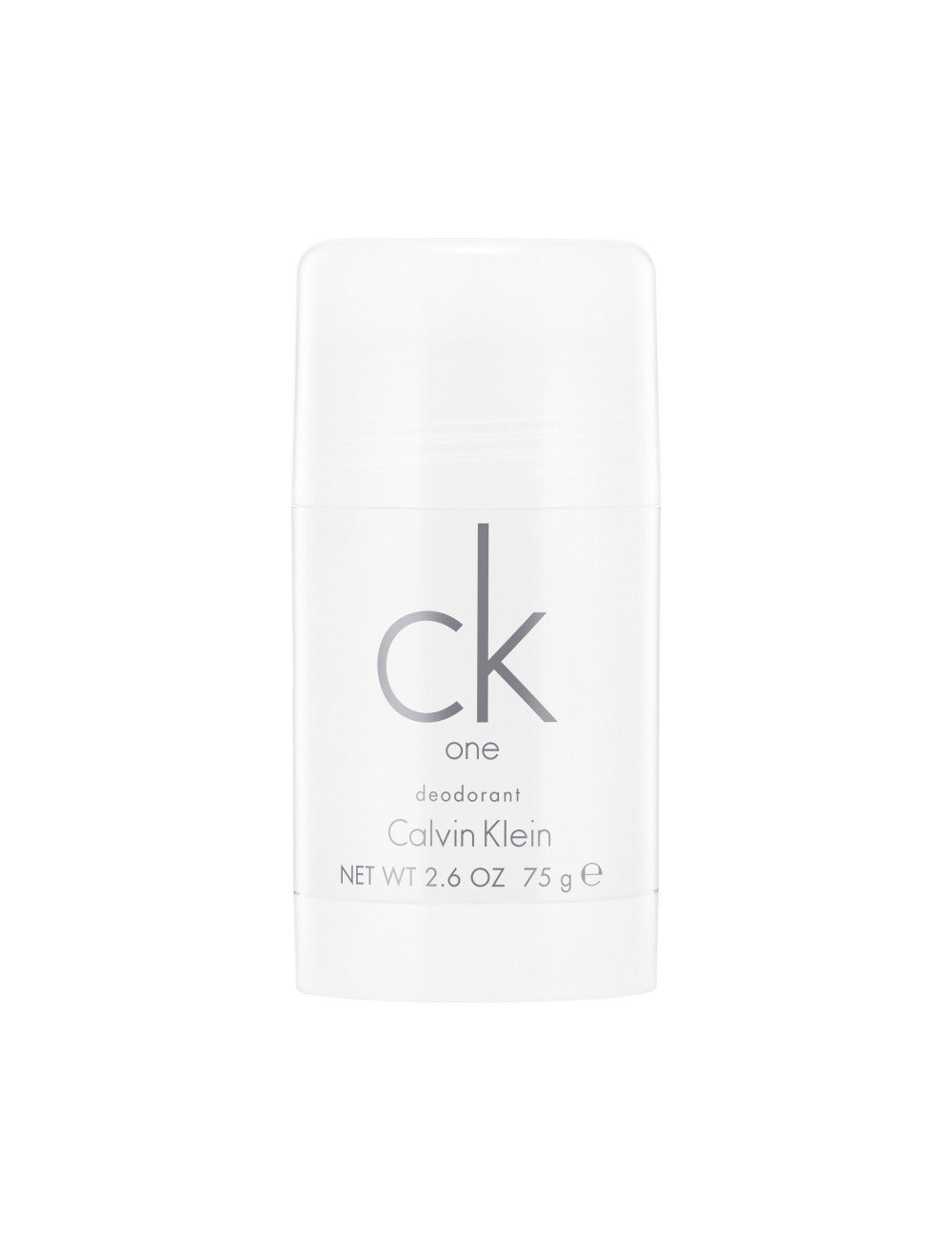 CK ONE DEO.STICK 75ML