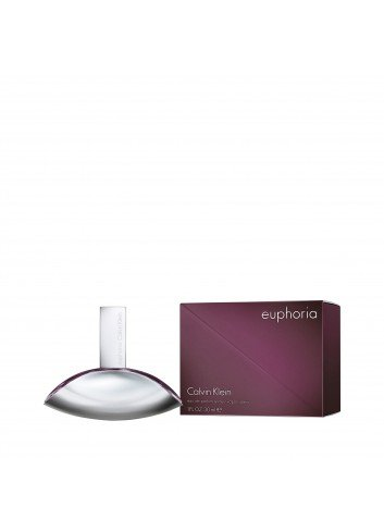 EUPHORIA EDP 30 ML