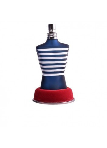JEAN PAUL GAULTIER LE MALE IN THE NAVY EDT 125 ML