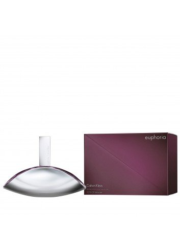 EUPHORIA EDP 160ML VAPO