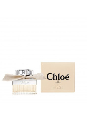 CHLOE SIGNATURE EDT 30ML VAPO