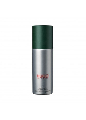 HUGO BOSS DEO.SPRAY 150ML.
