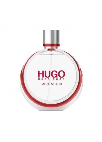 HUGO BOSS WOMAN EDP 75 ML