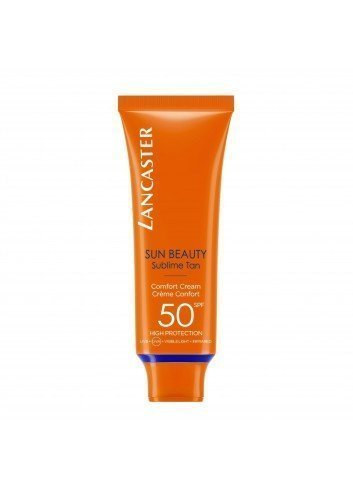 LT.SUN BEAUTY FACE CREAM SPF50 50ML