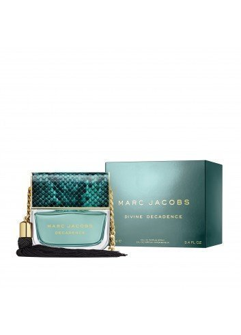 MARC JACOBS DECADENSE DIVINE EDP 50ML