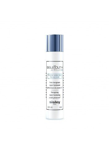 SISLEY SISLEYOUTH ANTI POLLUTION 40 ML