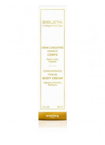 SISLEY SISLEYA L´INTEGRAL ANTI AGE CORPS 150 ML