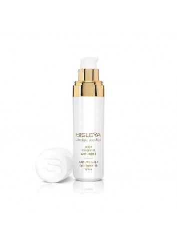 SIS.SISLEYA L¦INTEGRAL SERUM 30ML