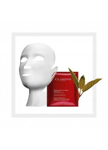 CLARINS MULTI INTENSIVA MASQUE SERUM LIFTANT