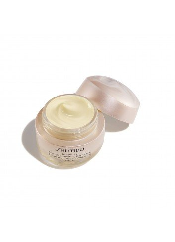 SHISEIDO BENEFIANCE WRINKLE SMOOTHING DAY CREAM SPF 25 50 ML