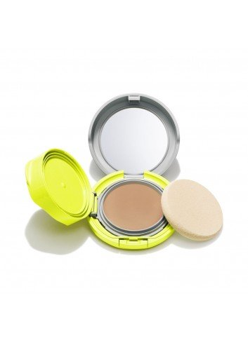 SHISEIDO SPORTS BB COMPACT SPF50+ TONO MEDIUM DARK
