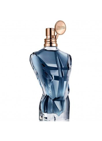 J.P.G.LE MALE ESSENCE EDP 125ML