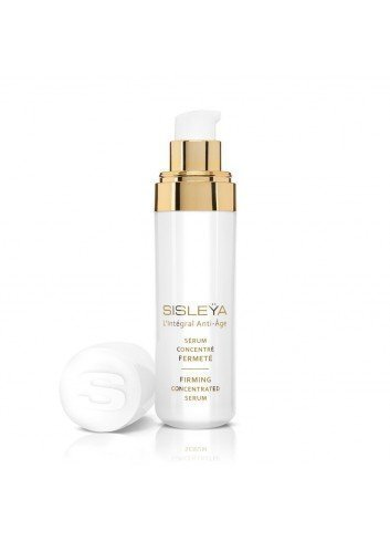 SISLEY SISLEYA L´INTEGRAL ANTI AGE SERUM CONCENTRE FERMETE 30 ML