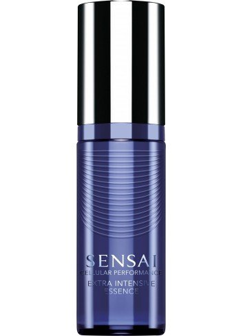 SENSAI EXTRA ESSENCE INTENSIVE 40ML