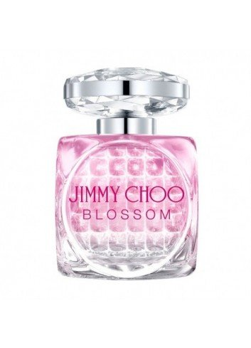 JIMMY CHOO BLOSSOM EDP 60 ML EDICION LIMITADA