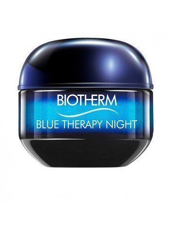 BIOTHERM BLUE THERAPY 50ML NIGHT CREAM