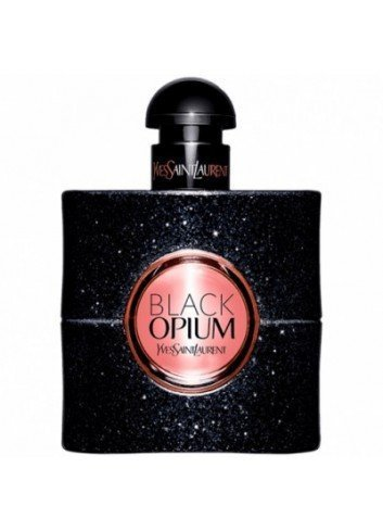 OPIUM BLACK EDP 50ML