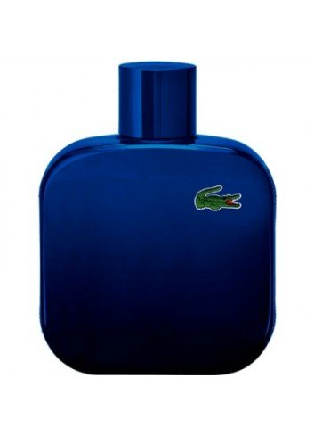 LACOSTE L12.12 MAGNETIC EDT 50ML