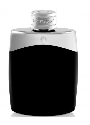 MONTBLANC LEGEND 100ML EDT