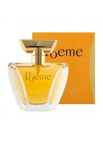 POEME EDP 100 ML