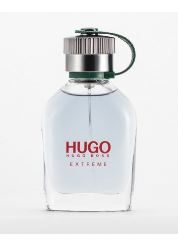 HUGO MAN EXTREME EDP 60ML