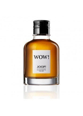 JOOP HOMME EDT 100ML WOW