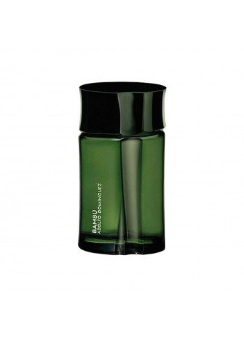 BAMBOO EDT 60ML