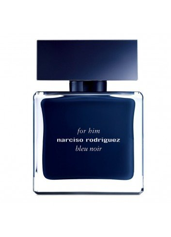 NARCISO RODRIGUEZ BLUE NOIR HIM EDT 100ML