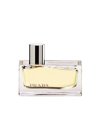 PRADA EDP 80ML