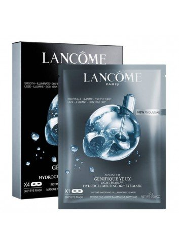 LANCOME GENIFIQUE ADVANCED...