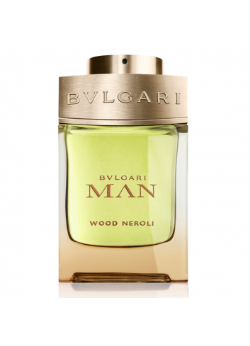 BVLGARI MAN WOOD NEROLI EDP...
