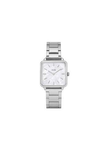 CLUSE WATCH REF CL60025S