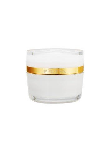 SISLEY SISLEYA L'INTEGRAL ANTI AGING DAY-NIGHT