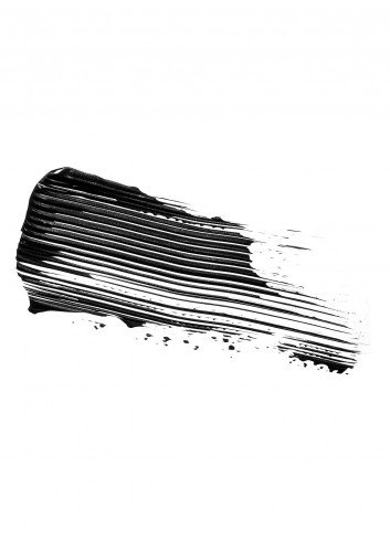 SHISEIDO IMPERIAL LASH MASCARA INK Nº01 TONO BLACK