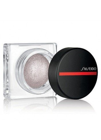 SHISEIDO AURA DEW FACE LIP...