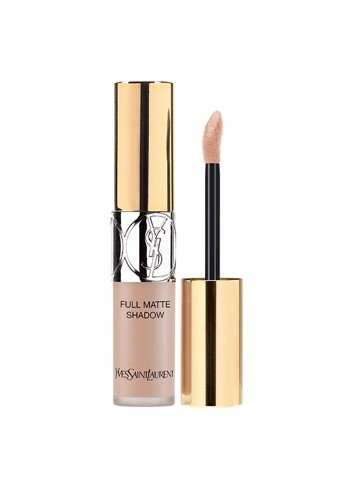 YVES SAINT LAURENT FULL METAL SHADOW Nº04 TONO INNOCENT BEIGE