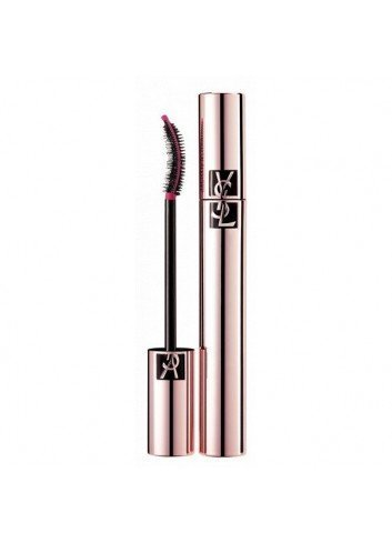 YSL MASCARA MVEFC THE CURLER
