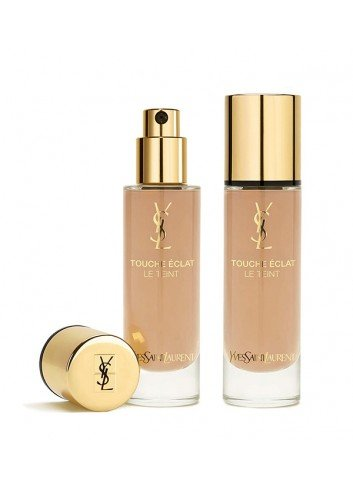 YVES SAINT LAURENT TOUCHE ECLAT LE TEINT B40 30ML TONO SAND