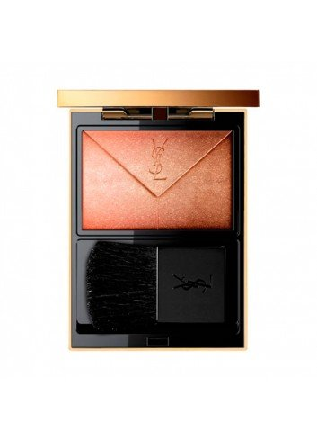 YVES SAINT LAURENT COUTURE HIGHLIGHTER Nº03 TONO OR BRONZE