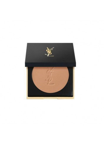 YVES SAINT LAURENT ALL HOURS POWDER B20
