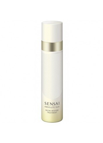 SENSAI ABSOLUTE SILK FLUID 80 ML
