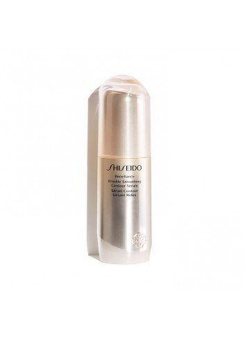 SHISEIDO BENEFIANCE WRINKLE SERUM 30 ML