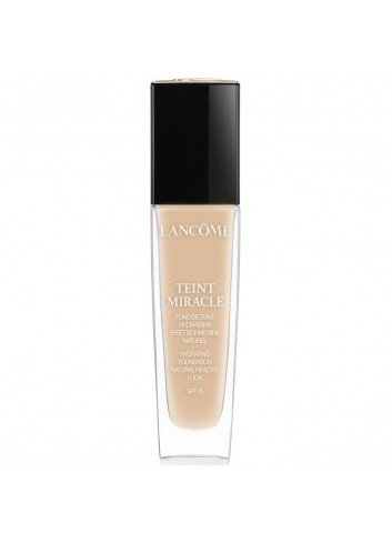 LANCOME TEINT MIRACLE Nº05...