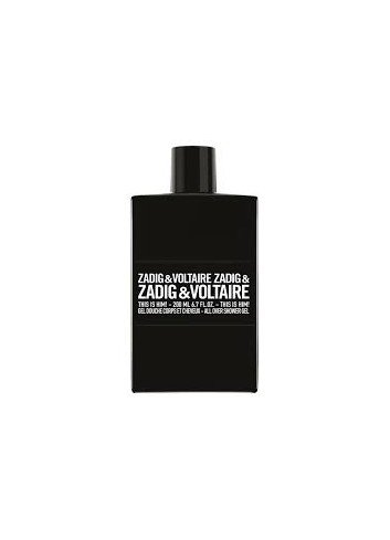 ZAGIG & VOLTAIRE THIS IS HIM EDT 50ML